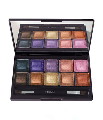 By Terry Eyeshadow Palette