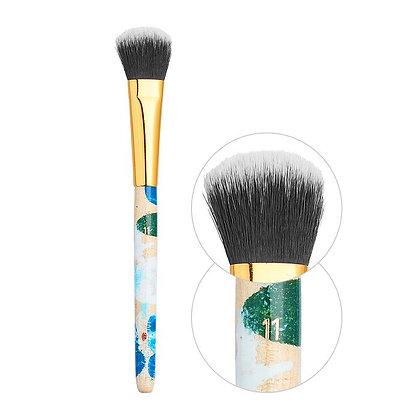 Der für mich beste Make-up Pinsel der Welt