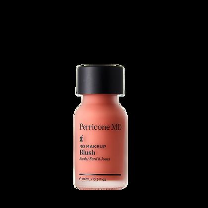 Perricone No Blush