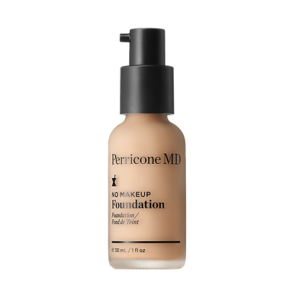 Perricone No Make-up Foundation