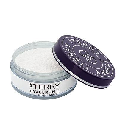 By Terry Hyaluronic Transparent Powder