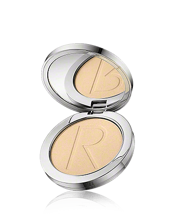 Rodial Instagram Compact Deluxe Banana Powder 05