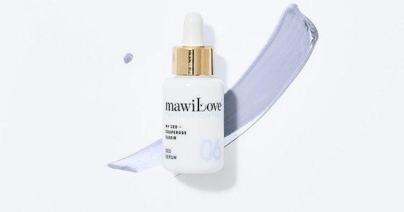 Mawi Love 06 CEO-Serum
