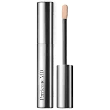Perricone No Make-up Concealer