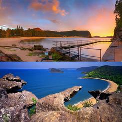 Wallara-pearl-beach-accomodation-12-peop