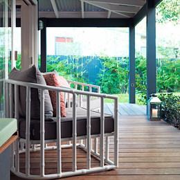 garden-sofa-robert-plumb-pearl-beach-acc