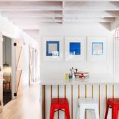 kitchen-pearl-beach-accomodation-12-peop