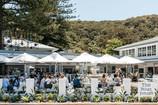 The Boathouse restaurant-wallara pearl b