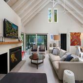 living-pearl-beach-accomodation-papaya-9
