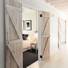 bedroom-pearl-beach-accomodation-12-peop