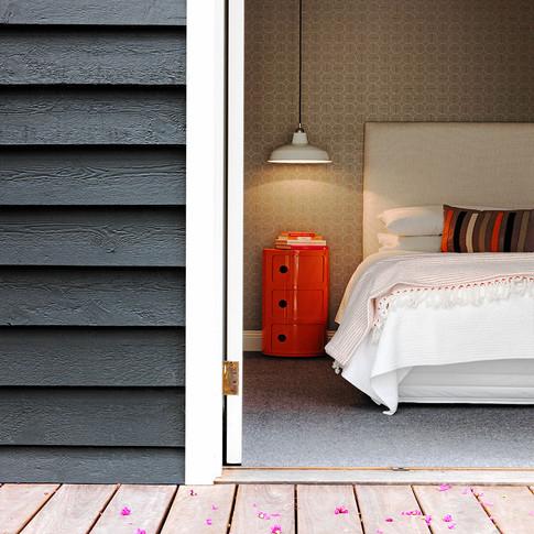 bedroom-pearl-beach-accomodation-8-peopl