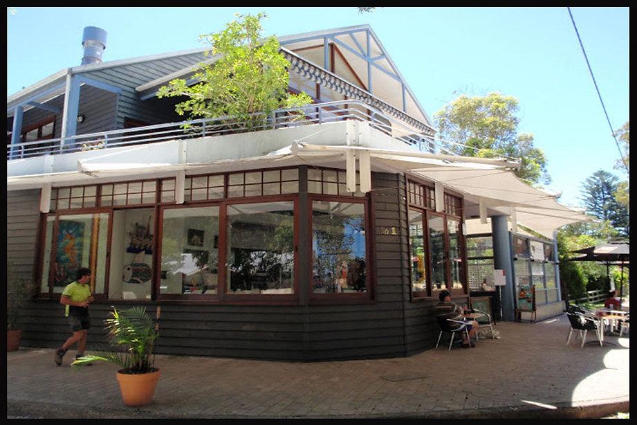 wallara-pearl-beach-nsw-australia-perfec