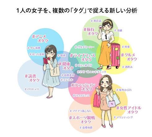 girl-tag01_04分割前_edited.jpg