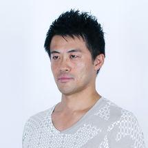 Shingo Hiraoka