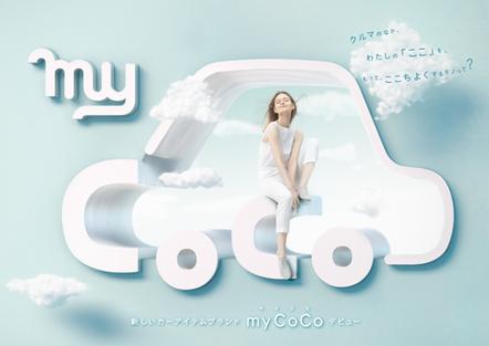 myCoCo