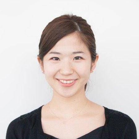 Yoko Sasuga