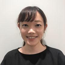 Akari Kamata