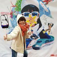 Nao Takemoto