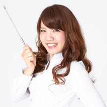 Ayaka Asami