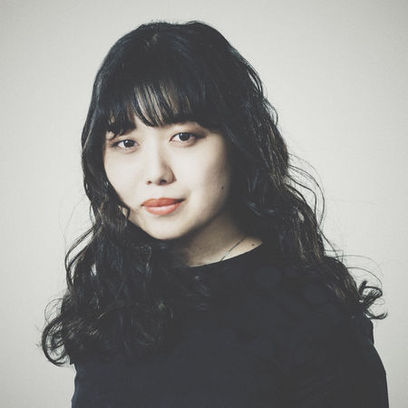 Sakura Yamaguchi