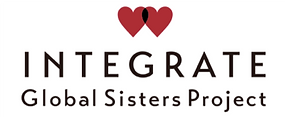 INTEGRATE Global Sisters Project.png-3.p