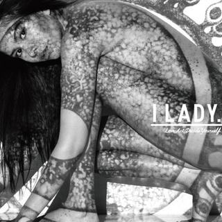 I LADY.