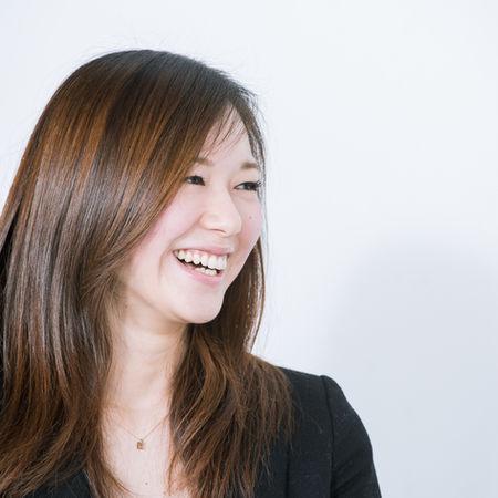 Momoko Okura