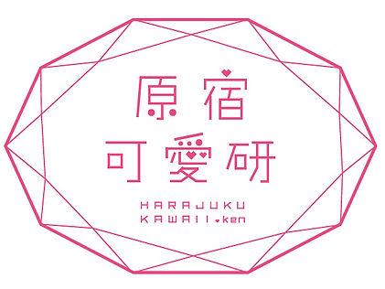 harajuku_logo_houseki.jpg