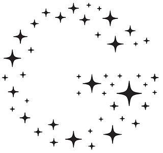 GALLABO_logo_symbol_fin.jpg
