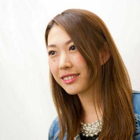 Mihoko Nishii