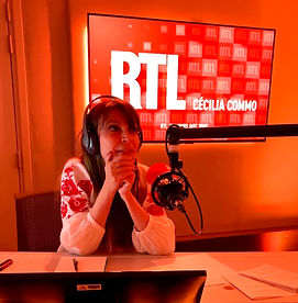 rtl parlons nous cecilia commo.jpg