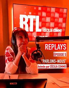 REPLAY RTL 5.jpg