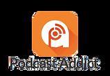 cecilia commo sur podcast addict