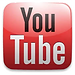 chaine youtube de cécilia commo.png