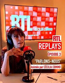 REPLAY RTL 3.jpg