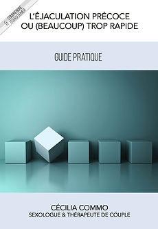 GUIDE PRATIQUE EP.jpg