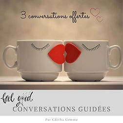 communication intimité couple