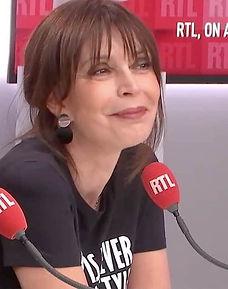 RTL Cecilia Commo Sexologue psychanalyste.jpg