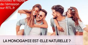 La Monogamie Est-Elle Naturelle ?