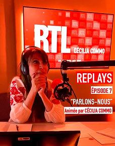 REPLAY RTL 7.jpg