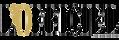 kisspng-l-officiel-logo-magazine-brand-d