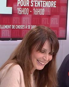 RTL CECILIA COMMO.jpg