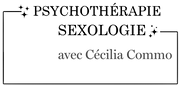 cecilia commo psychothérapie sexologie p
