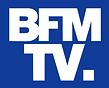 Cécilia Commo sur bfm tv