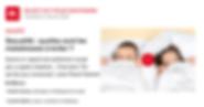 quelles sont les maladresses sexuelles à éviter avec cecilia commo sur rtl