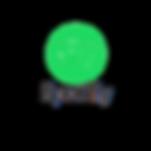 cecilia commo sur spotify