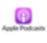 cecilia commo sur apple podcasts