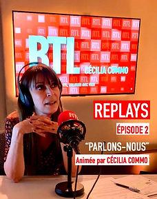 RTL REPLAY 2.jpg