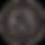 instagram cecilia commo