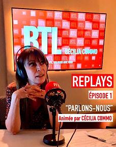 RTL REPLAYS.jpg